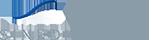 logo sinedi