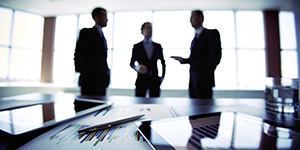 management relazionale impresa