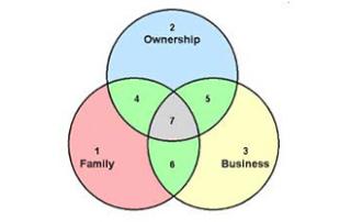 opportunita impresa familiare